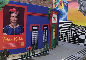 Frida_Kahlo_Pop_Up_Museum_360x250